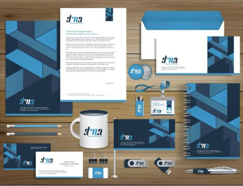 Find the right branding and promotion solutions
