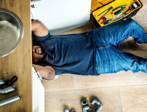 Find handymen, plumbers and electricians near you